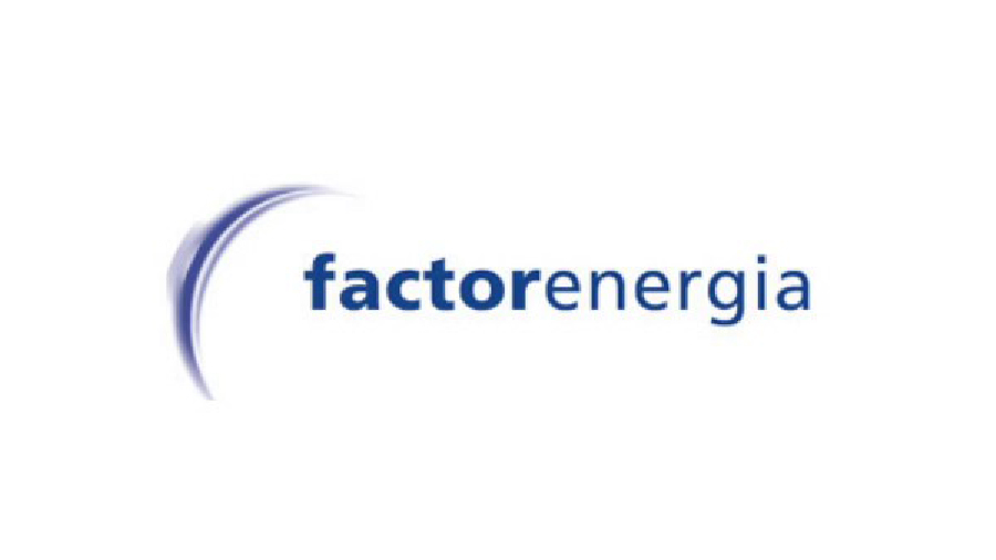 factor energia
