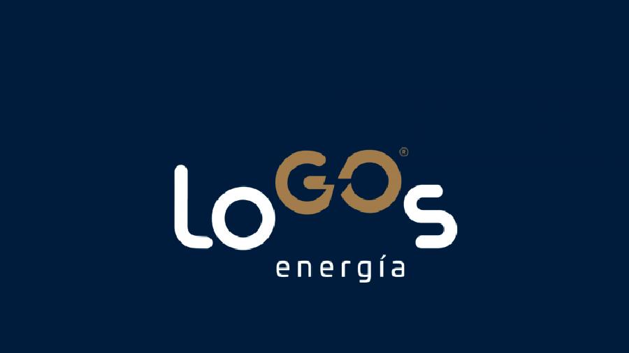 logos energia